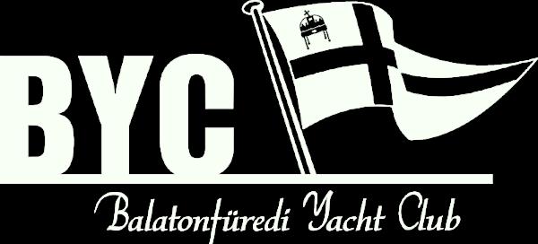 BYC - Balatonfüredi Yacht Club
