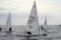 Dockyard Kupa 2010. - Tavaszi bajnokság