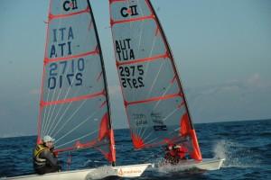 Spliti edzőtábor