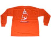 2009 évi versenyek pólói 2.0