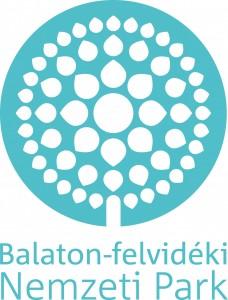 BFNP_logo_2013_magyar_raszteres_RGB