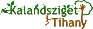 logo1szin