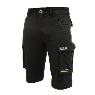 Tech Sort technikai rövid nadrág