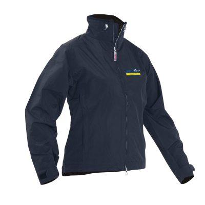 Summer Sailing Jacket