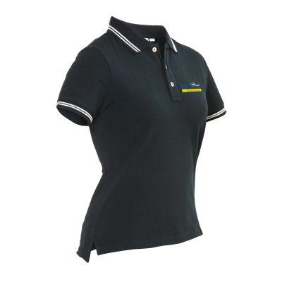 Regata New rövid ujjú póló