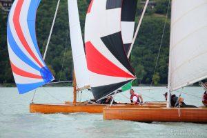 Fotók Archives Oldal 3 a 7 ből Balatonfüredi Yacht Club