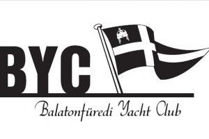 BYC150 Ünnepi Közgyűlés
