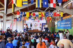 Rekordszámú résztvevő és új magyar bajnokok a BYC-ben