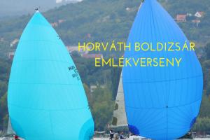 Horváth Boldizsár Emlékverseny
