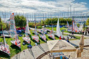 Sailstore.hu 29er EuroCup
