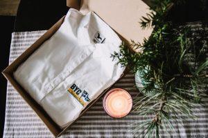 Karácsonyi BYC-es termékek