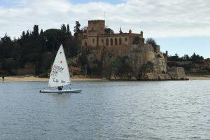 Lasereseink Portugáliában kezdenek