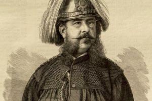 150 éve alakult meg a Magyar Tűzoltóság és az első hivatásos tűzoltóság