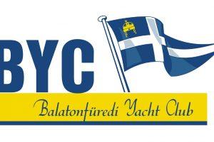 A BYC tájékoztatása a további működésről