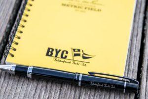 Újra szezonális ügyfélablak a BYC-ben