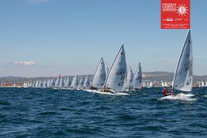 Három versenyzőnk az arany csoportban folytathatja a versenyt Vilamoura-ban