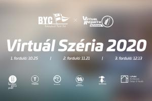Jön a BYC VS 3. fordulója!