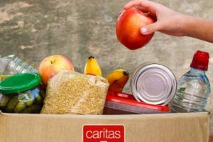 Már a karácsonyra készülünk - adománygyűjtés a rászorulóknak