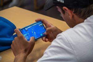 Kezdetét vette aBYC Virtuál Széria - sikerrel lezajlott az 1. forduló
