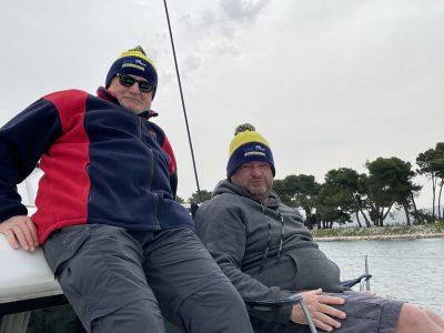 balatonfüred yacht klub