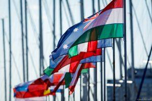 Rangos nemzetközi és hazai bajnokságnak adott otthon a BYC